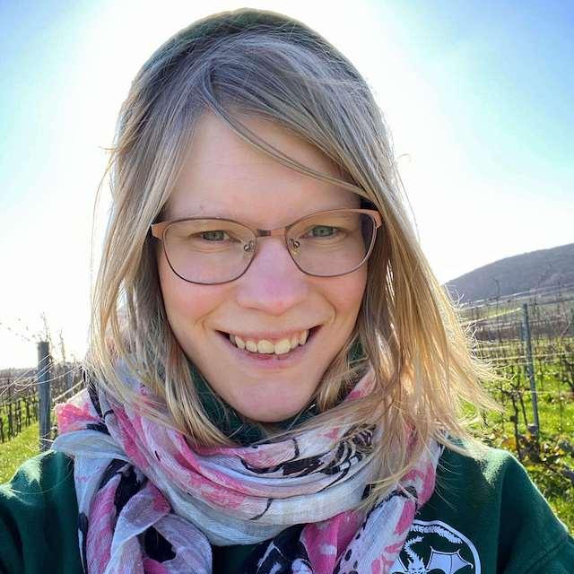Lisa Johannsen - www.lisa-johannsen.de